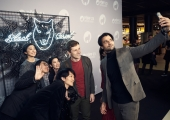 VIDEO JA FOTOD! Võimsa publikurekordi püstitanud PÖFF kuulutas välja võitjad