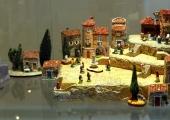 Tallinna vanalinnas avatakse jõulusõimede näitus