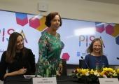 PISA 2018: Eesti põhiharidus on Euroopas esikohal