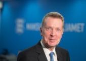 VIDEO! MTA: Eesti elanike maksutahe on aastaga paranenud