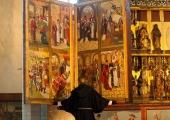 Niguliste muuseum kutsub Nigulapäeva tähistama