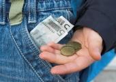 Uuring: Eesti inimeste finantskirjaoskus on Euroopa võrdluses kesine