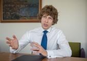 Kiik: Arstiabi regionaalse kättesaadavuse tagamiseks vajame uut rahastusmudelit