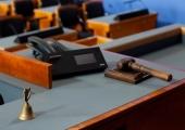 Mart Helme: uusfeodaalses ühiskonnas on kujunenud meil õigusriigist väärastunud ettekujutus
