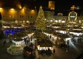 Välismaalased hindavad Tallinna heaks elupaigaks