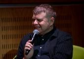 FOTOD JA VIDEO! Kivirähk: viimastel aastatel on kommentaaride tonaalsus muutunud õelamaks ja labasemaks