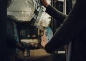 88 baari annavad kampaania raames alkoholi kõrvale tasuta vett