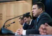 VAATA OTSE SIIT KELL 16: Valitsus arutab osaühingu osade võõrandamise lihtsustamist