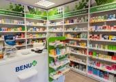 Riik laiendas 100- ja 75-protsendiliselt hüvitatavate ravimite loetelu