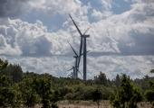 Kaitseministeerium lükkab ümber tuuleettevõtjate süüdistused