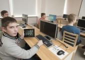 Koolilapsed lõid uue IT-õppe programmi käigus kasulikke digilahendusi