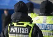 Politsei otsib Lasnamäel juhtunud liiklusõnnetuse tunnistajaid