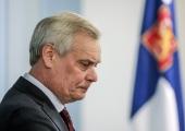 Soome lagunenud valitsuse parteid on nõus jätkama vana programmiga