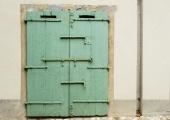 VIDEO! Uuring: kortermajades elavad linlased usuvad kriisi kõige vähem