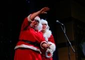 Lugeja küsib: kas tööandja saab mind kohustada jõulupeol osalema?