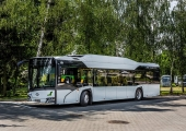 Tallinn sõlmib ajaloo suurima bussihanke