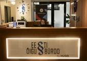 Kohtutäitur jätab viit last kasvatavale isale pangaarvele 270 eurot kuus
