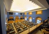 Riigikogus pannakse hääletusele 2020. aasta riigieelarve
