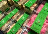 Uuring: pooled tarbijatest kontrollivad alati toidu säilimisaega