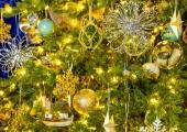 Paksu Margareeta värkstoas meisterdatakse jõulukaarte