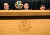 VAATA OTSE KELL 12: Valitsus tahab seadusemuudatusega vähendada tulesurmasid
