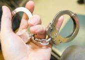 Eakaaslase surnuks löönud nooruk sai viis aastat vangistust