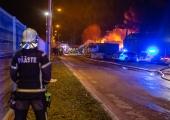 VIDEO! Helme tulesurmadest: päästeameti intensiivistatud ennetustöö on andnud tulemuse