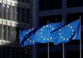 Euroopa Liidu liidrid saavutasid leppe süsinikuneutraalsusele üleminekusks aastaks 2050