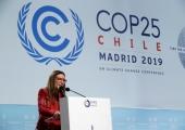 Pikimad ÜRO kliimakõnelused lõppesid süsinikuturu kokkuleppeta