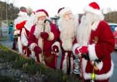 Suurim osa eestlastest kulutab ühele jõulukingile 20-50 eurot