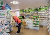 Ravimikriisi müsteerium  ootab lahendust