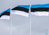 Vabadussõjas võidelnute mälestuspäeva puhul on Eestis täna lipupäev