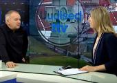VIDEO! Arjakas: esimese vabariigi ajal tähistati pigem relvarahu, mitte Tartu rahu aastapäeva