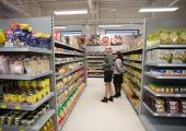 VIDEO! Tarbijahinnad kerkisid aastaga keskmiselt 2,3 protsenti