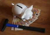 SEB: umbes kolmandik Eesti inimestest ei tea, kui palju on neil pensioniks kogutud