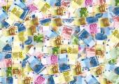 Keskerakond kogus aastaga üle 2,2 miljoni euro tulu