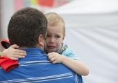 Kristiine lastevanemate tugigrupi kohtumisel räägitakse emotsioonidest