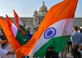India peaminister soovib viia kokku Eesti ja India noored