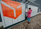 Omniva: kuhjunud aastalõpusaadetised on Eestisse jõudmas