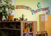 VIDEO! Belobrovtsev: Tallinn peab renoveerima kümne aastaga ligi sada lasteaeda