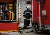PÄÄSTEAMET: Jätkuvalt on paljudes kodudes puudu töökorras ja õigesti paigaldatud suitsuandur