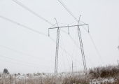 Eesti Energia kaalub taaskasutamatutest plastmassidest kütuse tootmist