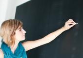 VIDEO! Kirjaoskuskonverentsi keskmes on mitmekeelne haridus