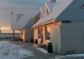 Selgusid Stroomi rannahoone arhitektuurikonkursi esimese etapi tulemused