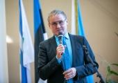 Aab: Eesti Perearstide Seltsi juhtkond käitus ebademokraatlikult ja väiklaselt