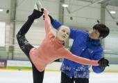 Tallinn toetab tänavu noorte sporditegevust ligi 6 miljoni euroga