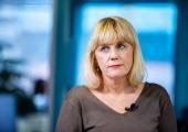 VIDEO! Lääne-Tallinna Keskhaigla ootab ravikindlustamata Tallinna naisi tasuta sõeluuringule