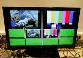 VAATA OTSE KELL 12: Tallinna TV naaseb teleekraanile