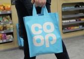 Coopi kliendid kogusid mullu üle kuue miljoni euro boonusraha