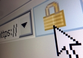 RIA soovitab Internet Exploreri kasutamist ajutiselt vältida